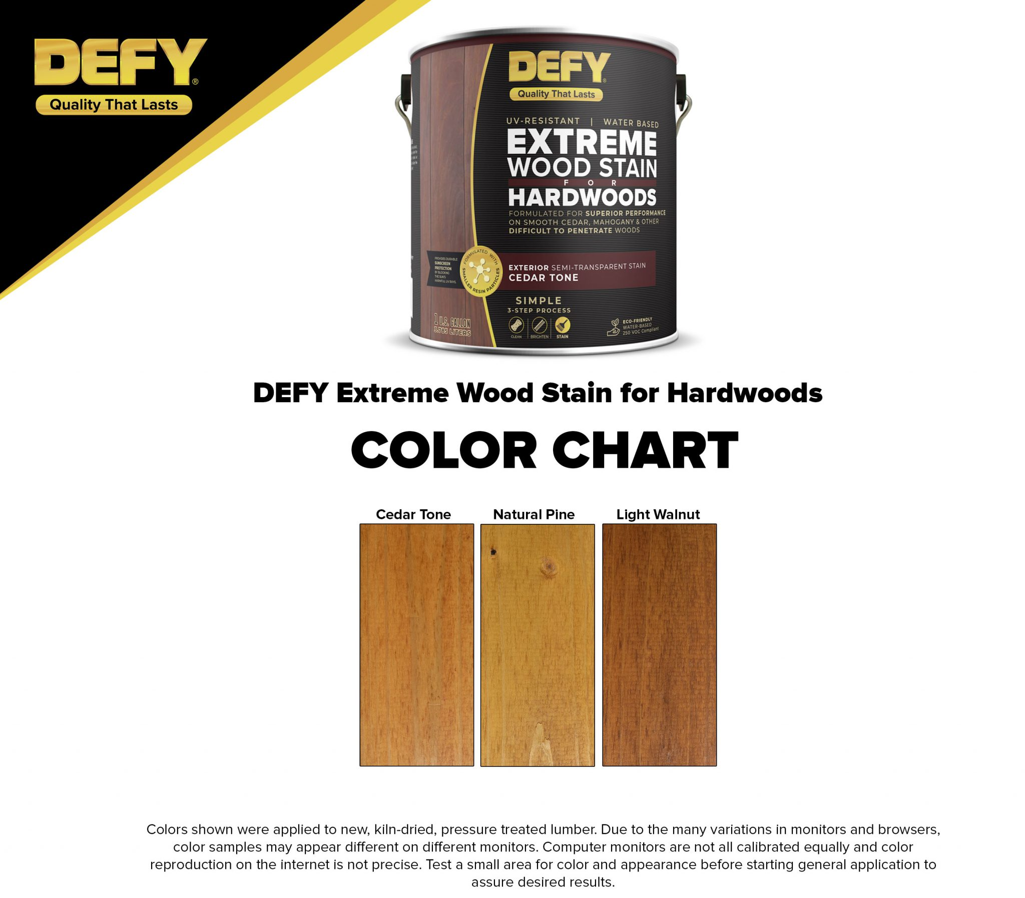 Defy-Hardwood-Stain-Colors2