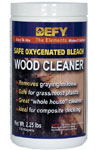 defy-oxygen-bleach-wood-cle