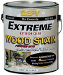 Defy Extreme Stain Reviews